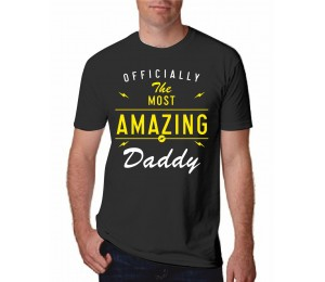 The most amazing Daddy
