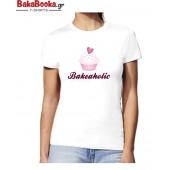 Bakeaholic
