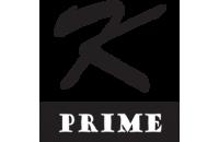 K Prime
