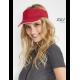 Καπέλο tennis Sol's Ace