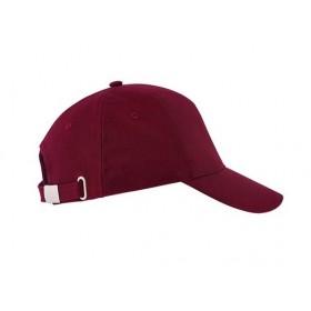 Καπέλο Sol's LongBeach