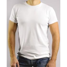 K Prime MC170  Μπλούζα 100% cotton
