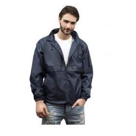 ΑΝΤΙΑΝΕΜΙΚΟ TZAKET Fall 216 με επένδυση jersey