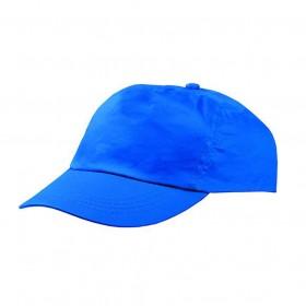 Διαφημιστικό πεντάφυλλο καπέλο L802