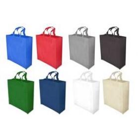 τσάντα non woven 35x40