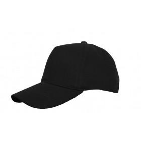 Καπέλο βαρύ πεντάφυλλο L837