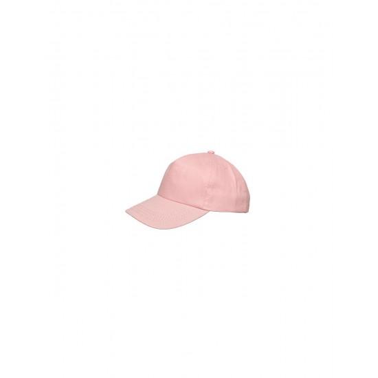 Παιδικό διαφημιστικό καπέλο