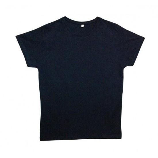 Μπλουζάκι κοντομάνικο φλάμα-Pine 560