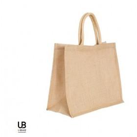 Τσάντα UBAG COPACABANA